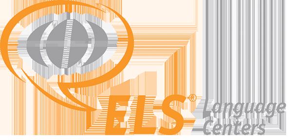 ELS Dil Okulu